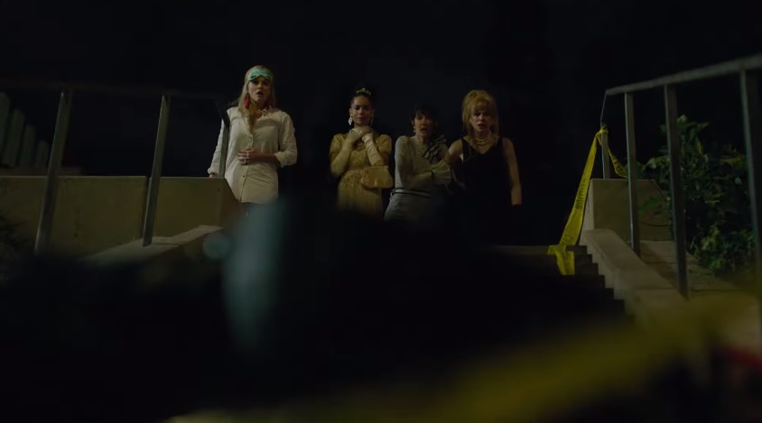Assista ao teaser do 3º episódio da 2ª temporada de Big Little Lies