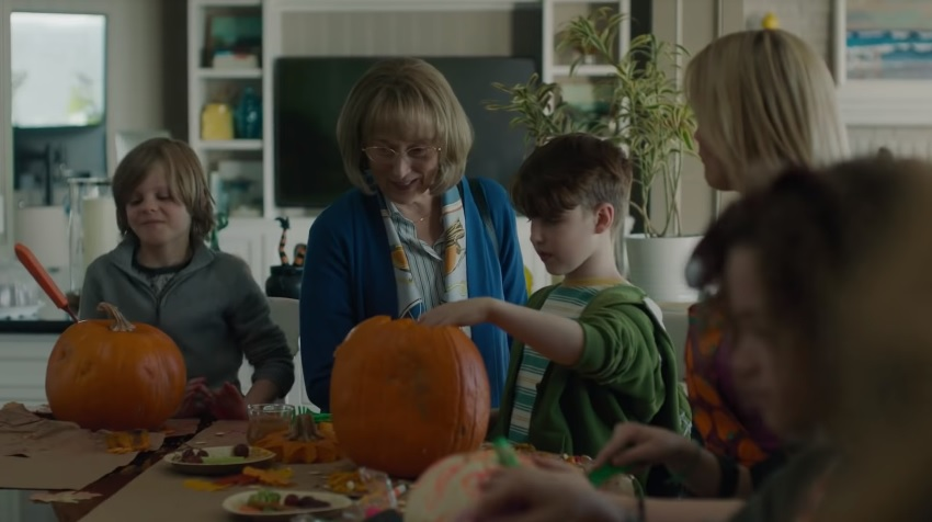 Assista ao teaser do 4º episódio da 2ª temporada de Big Little Lies