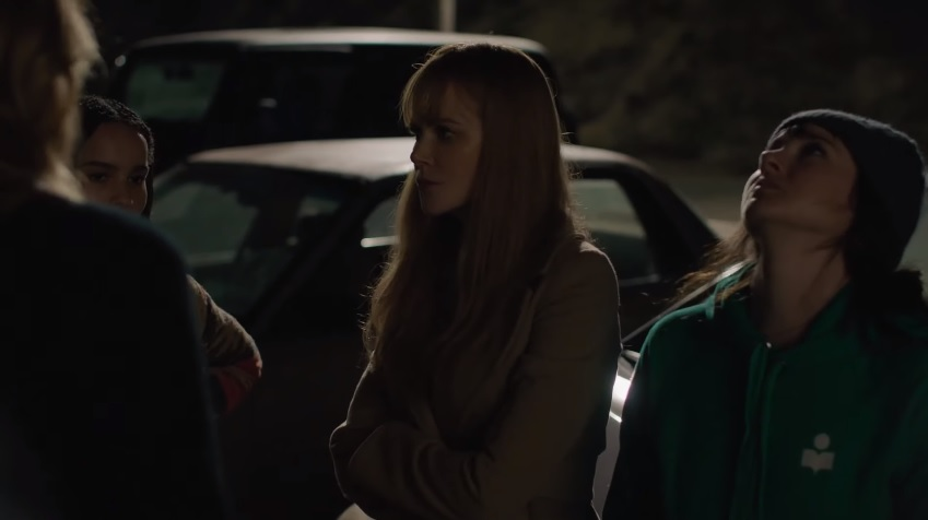 Assista ao teaser do 5º episódio da 2ª temporada de Big Little Lies