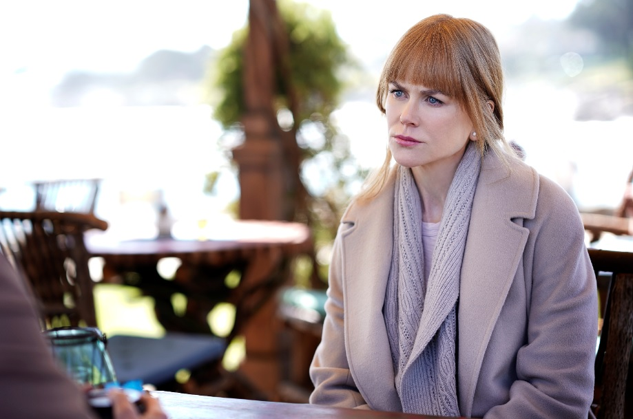 Review (02x04) | 2ª temporada de Big Little Lies chega à reta final com clima tenso