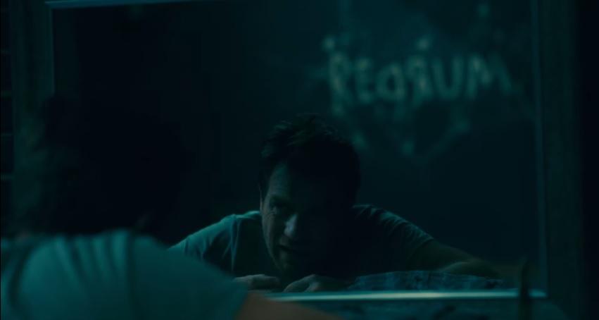 """Doutor Sono, continuação de """"O Iluminado"""", ganha primeiro trailer"""