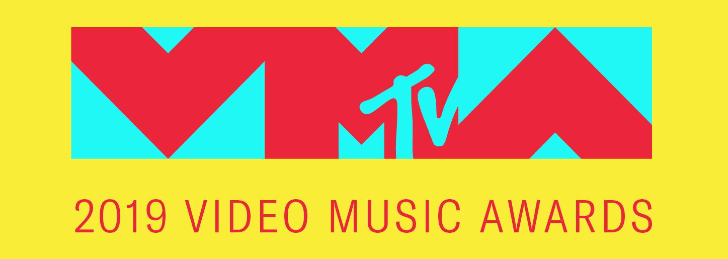 Ariana Grande e Taylor Swift lideram indicações ao VMA 2019; veja lista completa