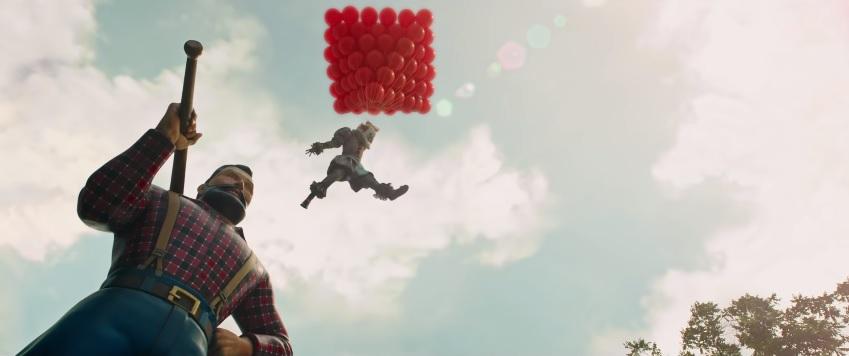 """Warner divulga trailer final de """"It: A Coisa 2""""; assista"""