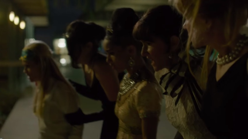 Assista ao teaser do último episódio da 2ª temporada de Big Little Lies