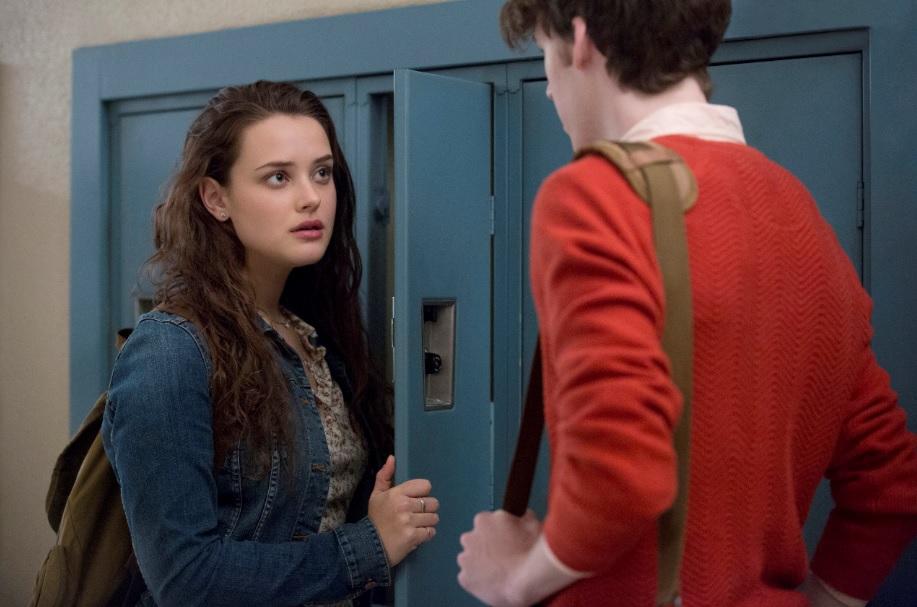 Após dois anos, Netflix edita cena de suicídio em 13 Reasons Why
