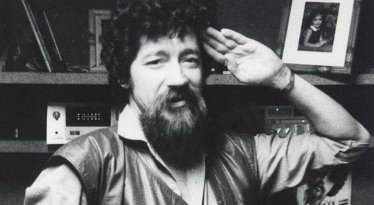 30 anos sem Raul Seixas | Ouça versões das músicas cantadas por outros artistas