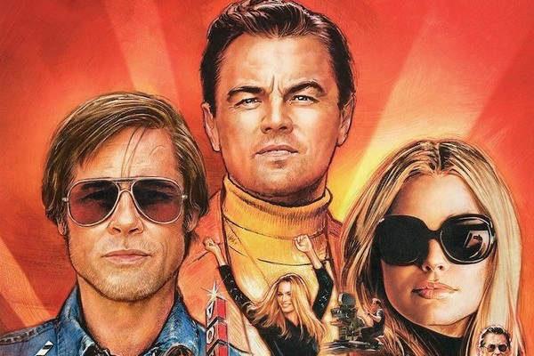 """Ouça todas as músicas tocadas em """"Era uma vez em Hollywood"""", novo filme de Tarantino"""