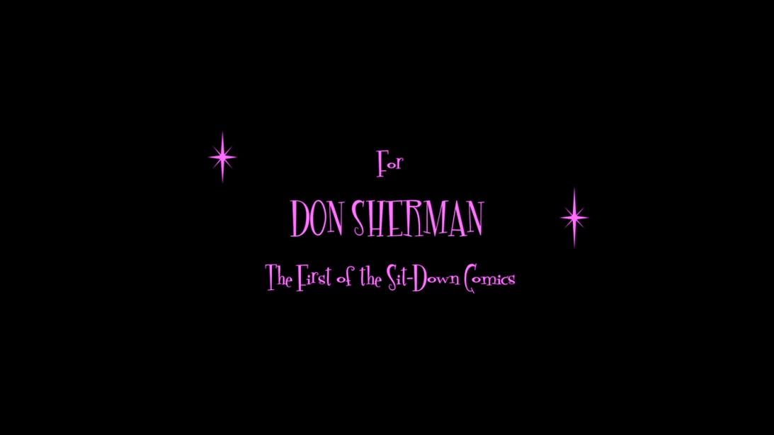 DonSherman
