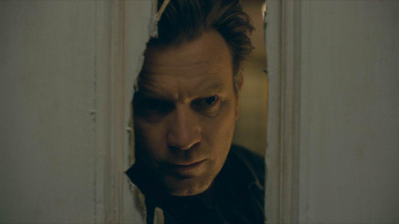 Conitnuação de O Iluminado, Doutor Sono ganha trailer final