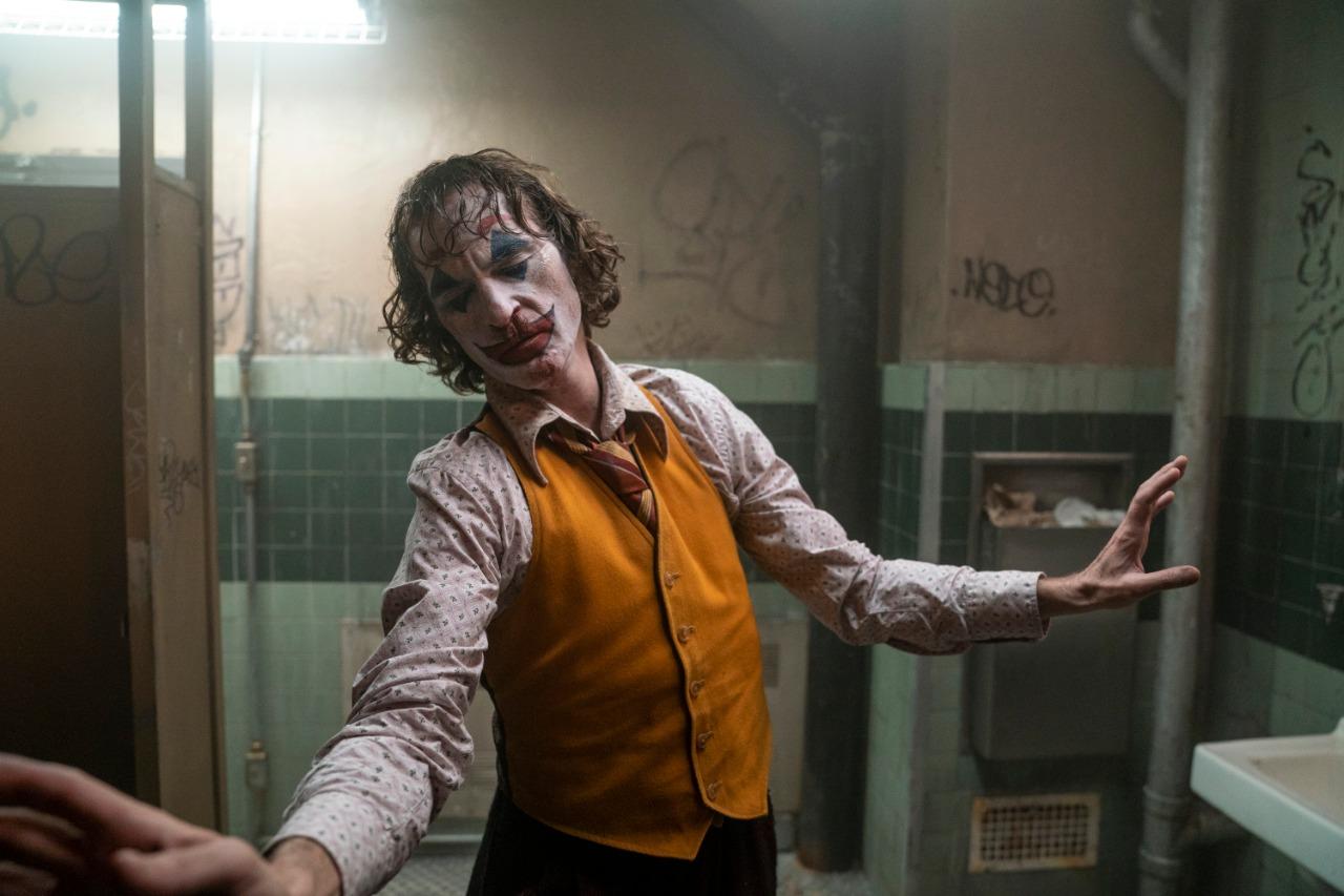 Em fim de semana de estreia, Coringa arrecada mais de R$ 31mi no Brasil