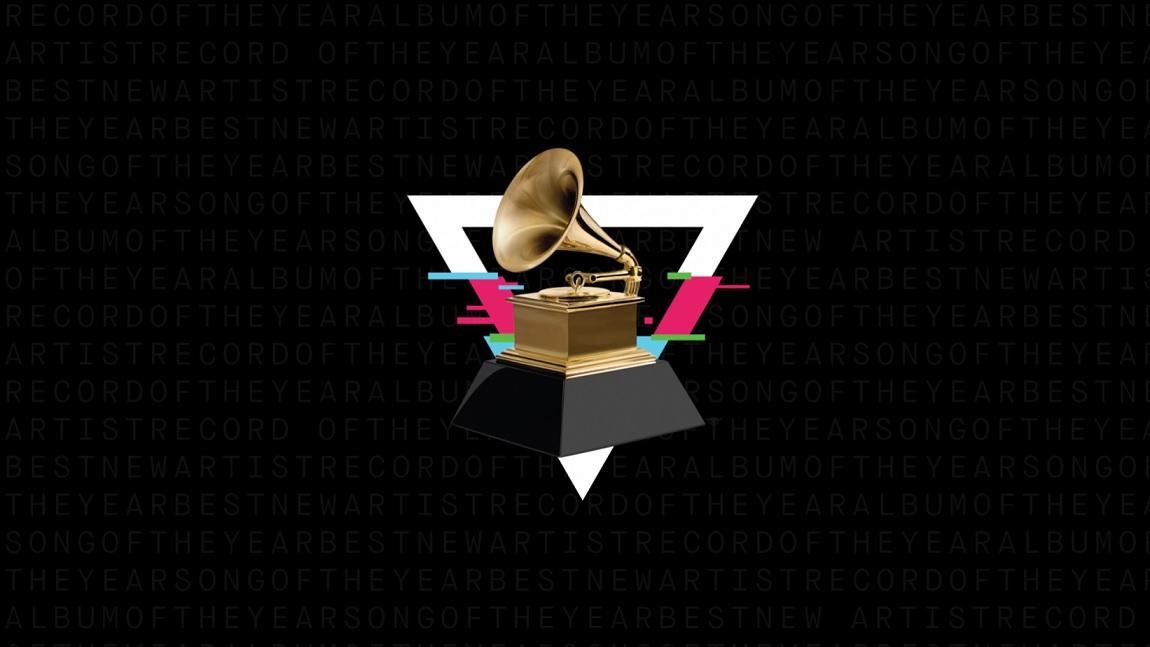 Em tempo real: veja a lista de vencedores do Grammy 2020