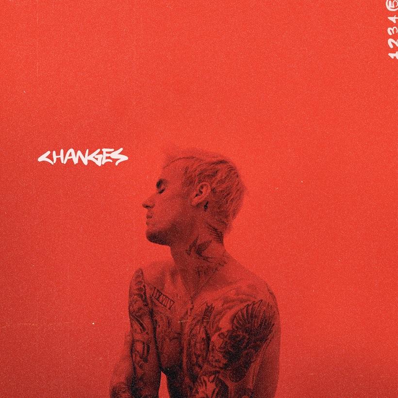 Justin Bieber lança novo álbum; ouça Changes