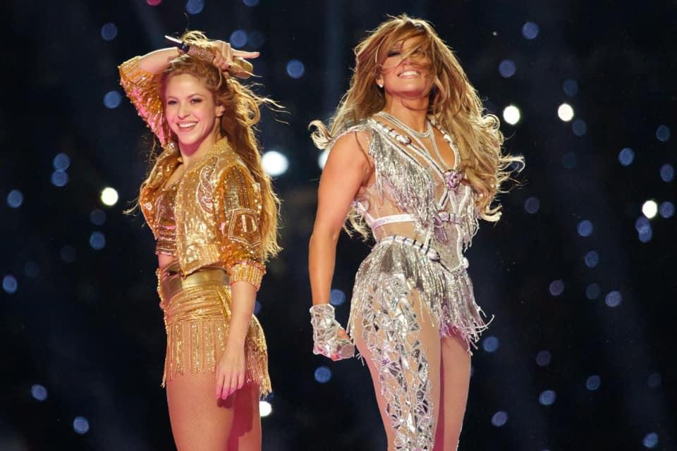 Shakira-JLo2