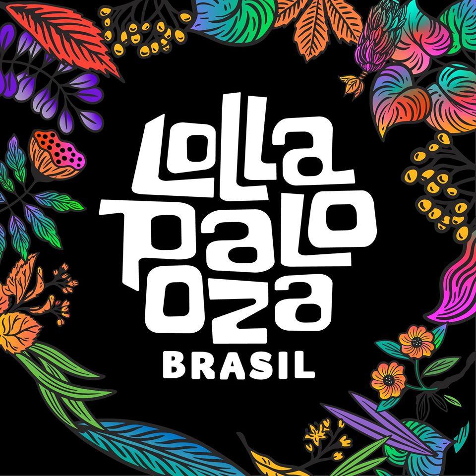 Lollapalooza 2020 é adiado para dezembro devido ao Coronavírus