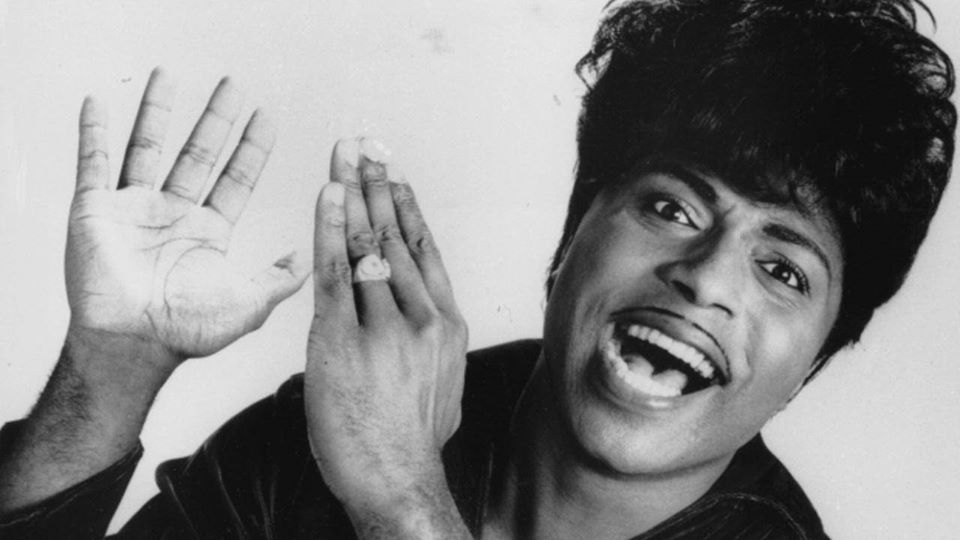 Morre, aos 87 anos, Little Richard, o 'arquiteto do rock'