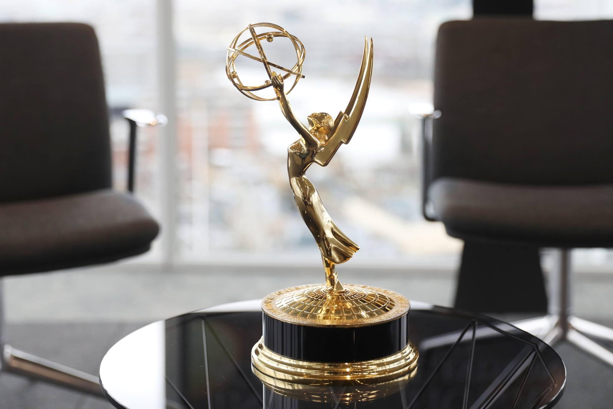 Em tempo real: acompanhe os indicados ao Emmy 2020