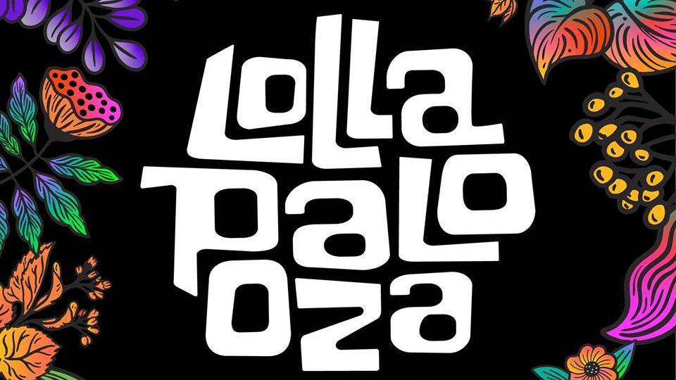 Lollapalooza anuncia evento online e gratuito com Paul McCartney, The Cure e mais