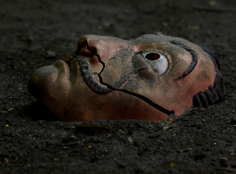 Quinta temporada de La Casa de Papel será a última; gravações começam semana que vem