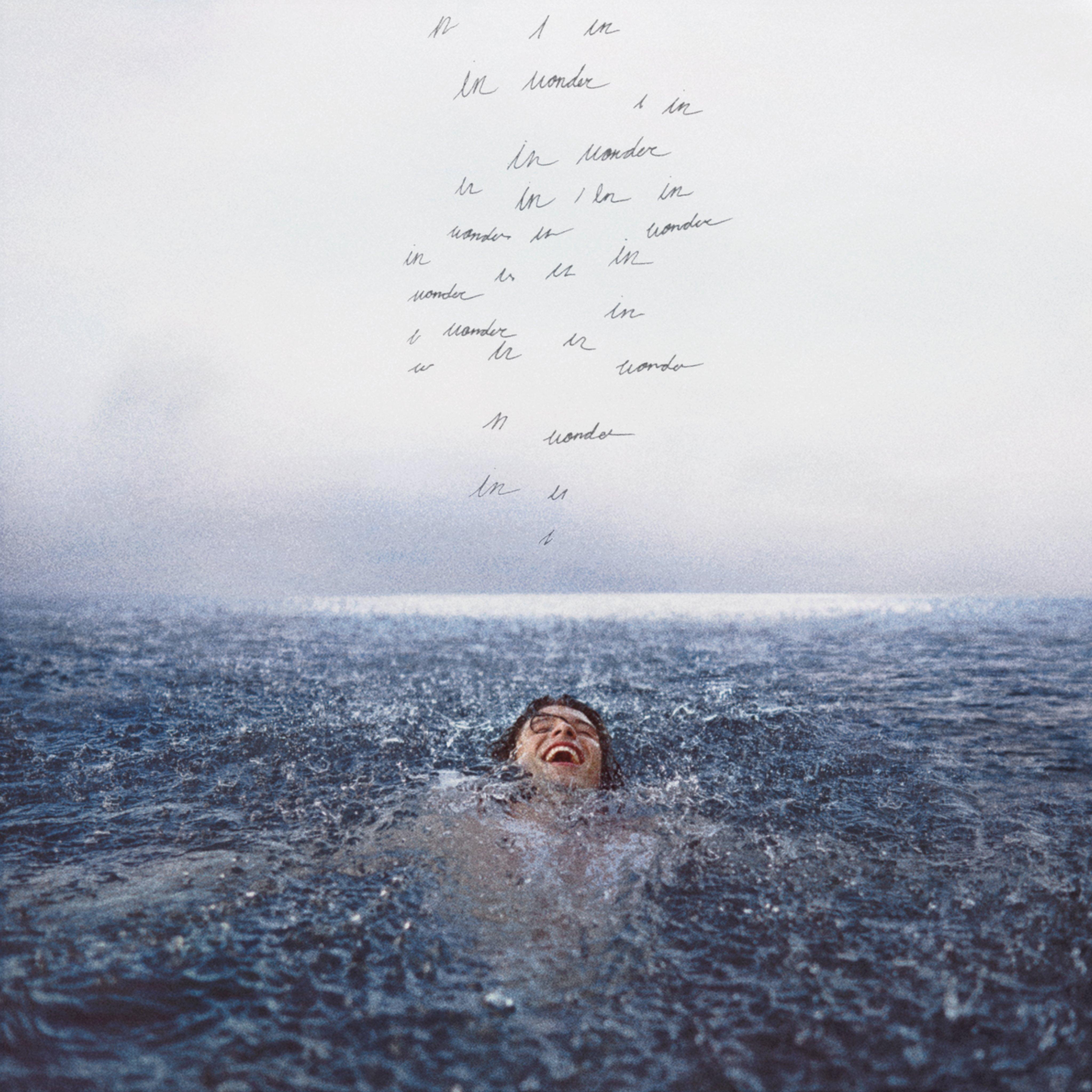 Shawn Mendes lança primeiro single de novo álbum; ouça Wonder