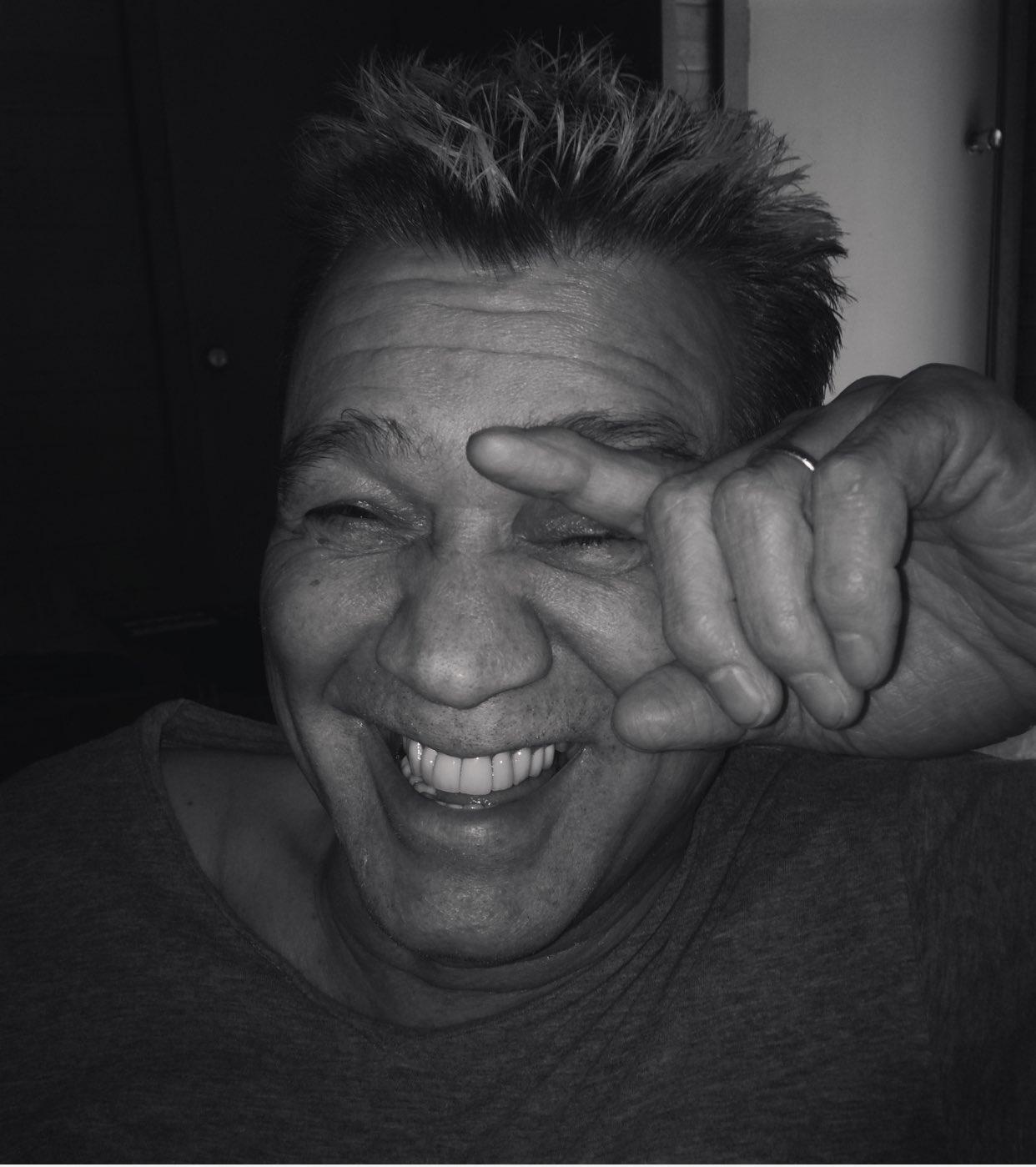 Morre, aos 65 anos, Eddie Van Halen, importante nome do rock