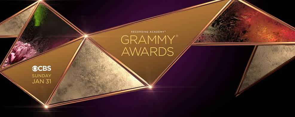 Beyonce, Dua Lipa e Taylor Swift são principais indicações ao Grammy 2021; veja lista