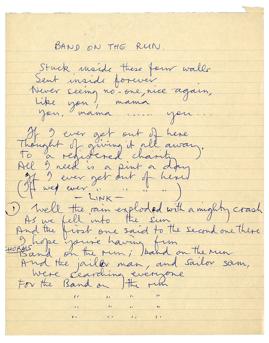 Band on the Run_Handwritten Lyric.jpg (1)