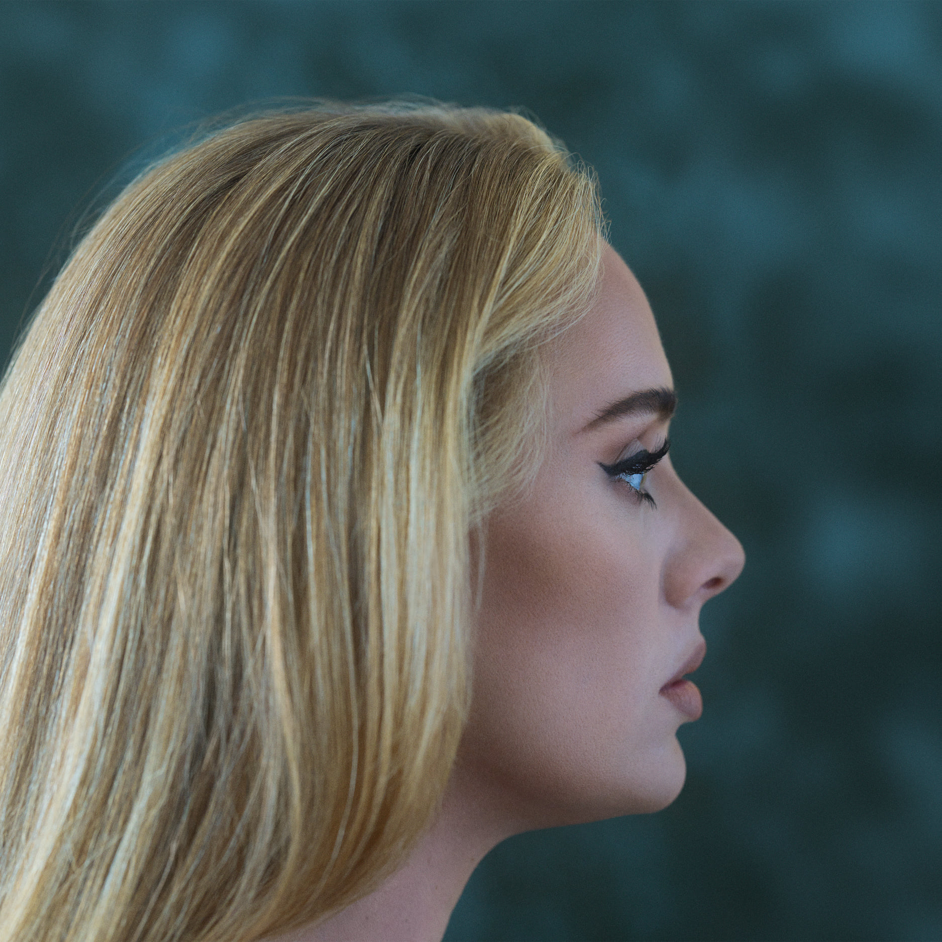 Adele 30